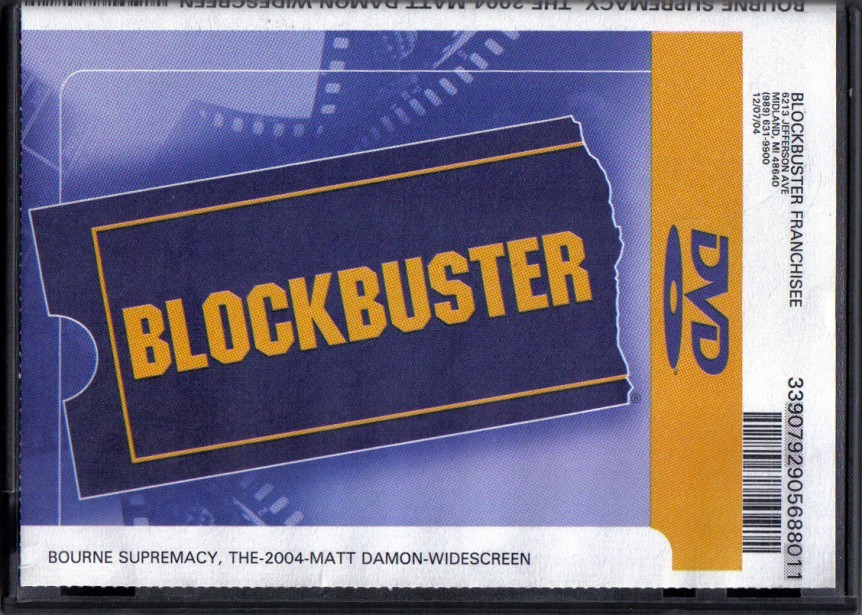 blockbuster-dvd