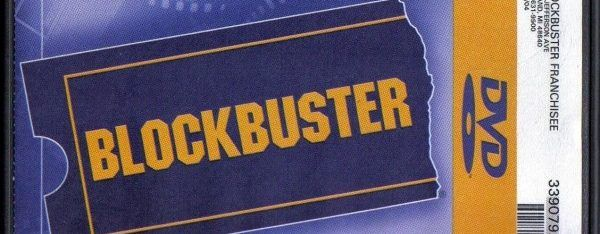 "Featured image for ""Why Blockbuster Failed"""