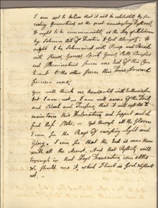 john_adams_letter_to_abigail