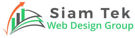 Web Design & Digital Marketing That Works.