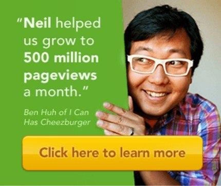 neil-patel-ad=testimonial